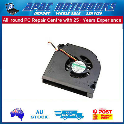 NEW CPU Cooling FAN for DELL XPS M170 M1710 Pricision M90 #13