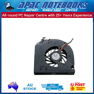 NEW CPU Cooling FAN for DELL Pricision M65 M4300 M6300 P/N:DFB551305MC0T #10