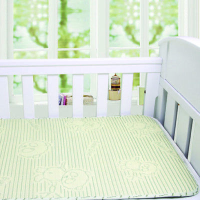 Bubba Blue Cool Mat for Cot