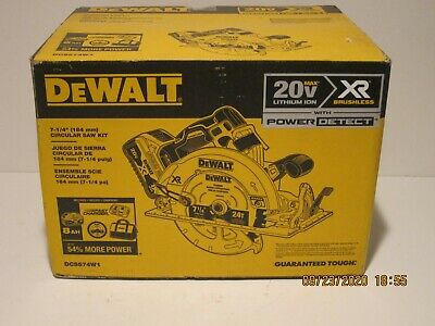 DeWalt DW088K Self Leveling Horizontal/Vertical Cross LineLaser Level-F/SHP NISB