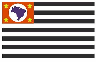 OLYMPIC FLAG Vinyl International Flag DECAL Sticker MADE IN THE USA F413