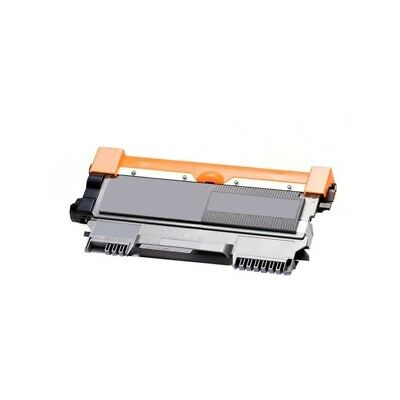 Toner compatible TN2010 para Brother  DCP-7055 -DCP7055 - DCP 7055 TN-2010 XL