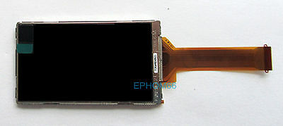 New LCD Screen Display Repair for Samsung Digimax I70  Camera with Backlight