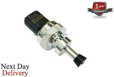 VACUUM BOOST EXHAUST AIR PRESSURE SENSOR for RENAULT NISSAN 1.5 1.6 2.0 2.3 DCi