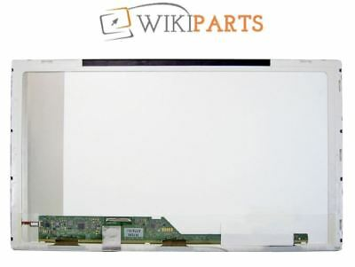 """New Laptop Screen For Acer Aspire 5336 15.6"""" Led Hd"""