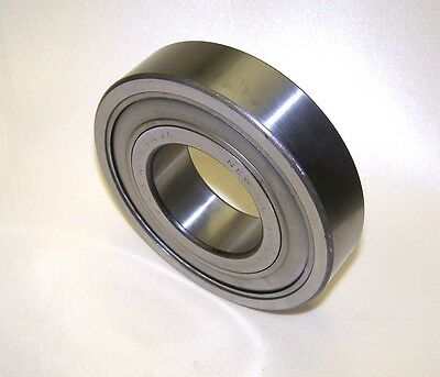 Ndh New Departure 613 Shielded Ball Bearing (New)