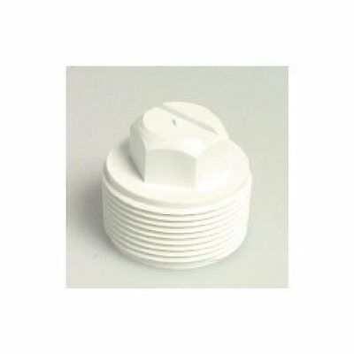 Swimming pool / pond rigid pipe plumbing fittings / solvent & Threaded