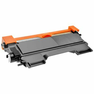Toner compatible NONOEM Para BROTHER TN2010 DCP7055  HL2135W Alta capacidad