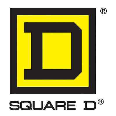 Square D 76162 AC Magnetic Contactor New In Box