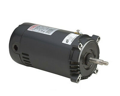 UST1152 AO Smith C48L2N134B1 Pool Pump Motor