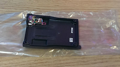 New M/a Com K19/as00001154 Mrkii Rear Cover Assembly M-Rk Ii Ericsson