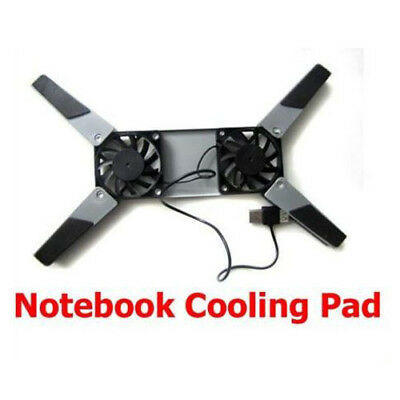 Notebook Cooler Pad - The Unique Collapsible Notebook Cooler Pad CKT-12