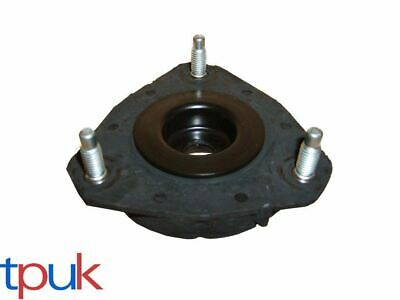 Ford Transit Platform BUS BOX-Q-drive Front Suspension Strut Top Mount