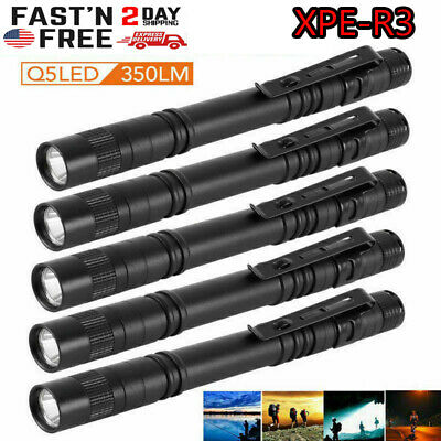 5 FAN FOR PS4 Game Accessories Play Station4 Host Cooling Fan Cooler