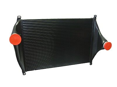 New Freightliner Charge Air Cooler Fits Century Series