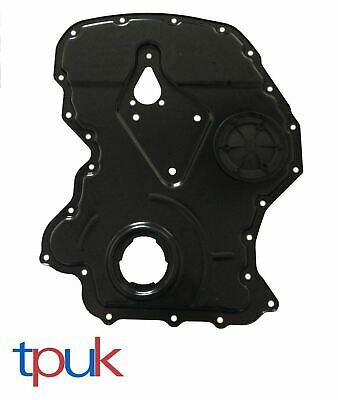 Ford Transit Timing Chain Camshaft Front Cover 2.4 00-06 1738863 Brand New
