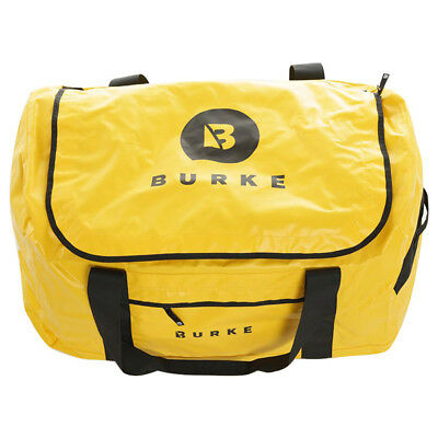 Waterproof bag Burke Gear Bag Sailing Bag Marine Bag Stowe Bag 70 Litre New