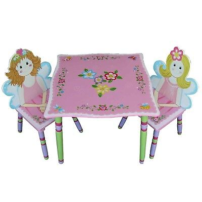 Childrens Table And Chairs Girls Table Kids Table Set Avalan Kids Toddlers Draw