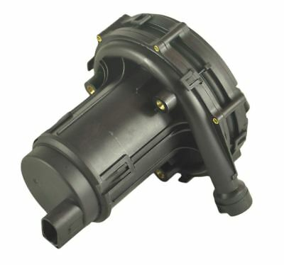 Air Pump Secondary Audi A4 A6 TT VW Beetle Golf Jetta 078906601M