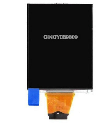 Genuine LCD Screen For Canon EOS 1100D Rebel T3 EOS Kiss X50 Without Backlight