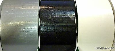 Unibond Duck Tape Power 100% Waterproof 50mm Gaffa Extra Strong Resistant