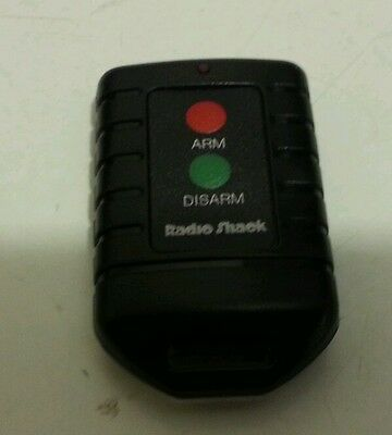 New J9B-49-721-T Vehicle Alarm Remote Control Cat No 49-722 FREE N FAST SHIPPING