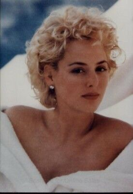 Virginia Madsen Sexy Woman 4x6 Photo