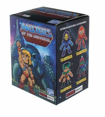 Skeletor 2nd Masters of the Universe  Classics He-Man MOC NEU _MotU-Classics_de