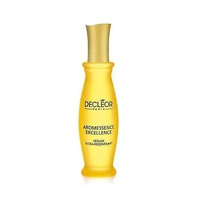 Decleor Aromessence Excellence Ultra-Regenerating Serum, 15ml