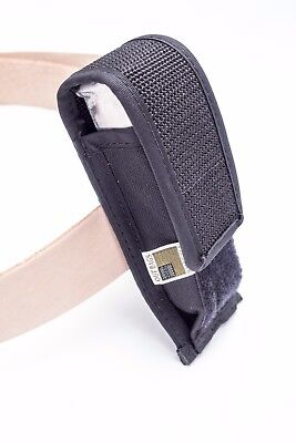 MADE IN USA Walther Makarov UltraNylon Small of Back SOB IWB Conceal Holster