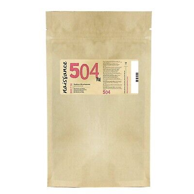 Sodium Bicarbonate Refill Pouch by Naissance