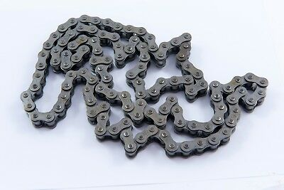 Motorcycle Chain for Huoniao HN125-8 HN1258 428-116