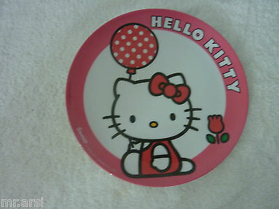 Hello Kitty - Teller - Müslischale - Schale