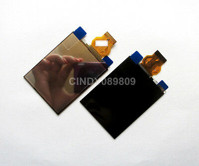 Original New LCD Display Screen Replacement for Canon Powershot G11 G12 Camera