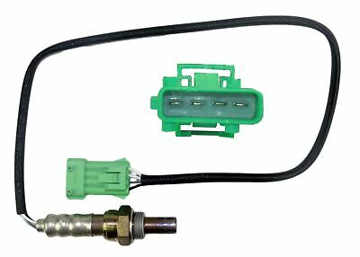 Direct Fit O2 Oxygen Lambda Sensor FOR Peugeot  / Citroen 1628KN