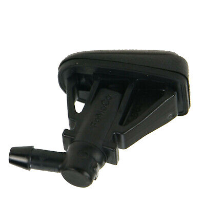 NEW OEM 2012-2014 Ford Focus Windshield Wiper Water Spray Jet Washer Nozzle