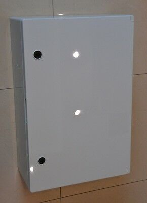 IP65 weatherproof,waterproof enclosures,adaptable outdoor box,cabinet 7 sizes