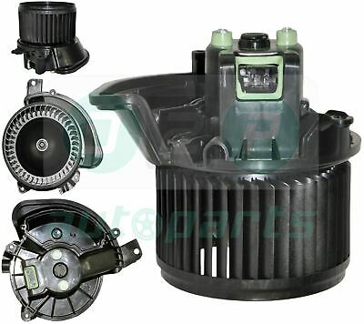 Heater Blower Motor Fan For Vauxhall Opel Corsa D (2006-2014) 13335074, 1845132