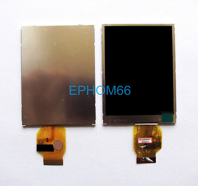 New LCD Screen Display for Fujifilm Fuji X-S1 XS1 Camera Part with Backlight