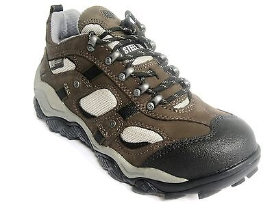 Caterpillar DIFFUSE Steel Toe EH  Mens Work & Safety Shoes Sneakers