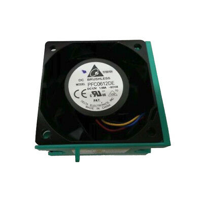 Delta Electronics Brushless PFC0612DE 12V 1.68A Fan