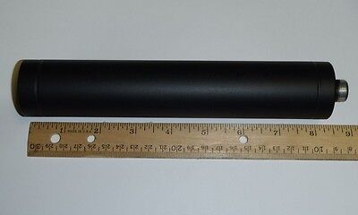 GSG-5 SD - GSG-522 SD - Factory Barrel Cover - Made in Germany! Factory  Part!