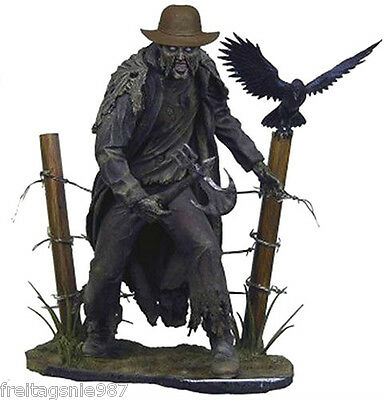 JEEPERS CREEPERS PVC figure 16cm by Sota