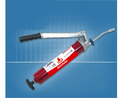 Alemlube 600A - Lever Type Action Grease Gun