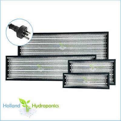 Grow Light T5 series for Porpagation Light Hydroponics and General use