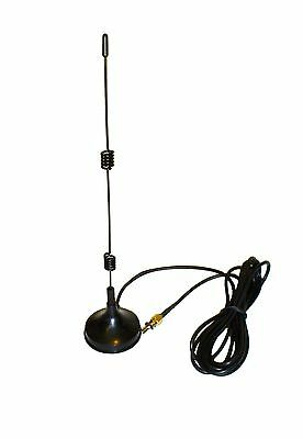 3db Antenna  for Telstra ZTE MF91 4G Wifi  Modem