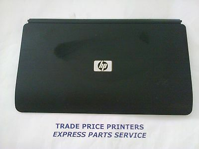 C8151-67002 HP 460 Mobile Printer Top Lid / A4 Paper Tray