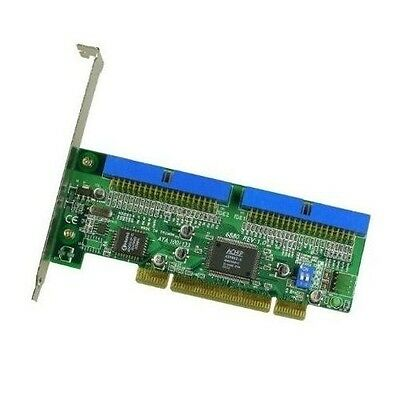 ACARD AEC6880 PCI Driver Download