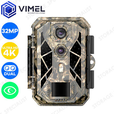 Voice Recorder GSM Listening Device activated Alarm System Theft No Spy Hidden