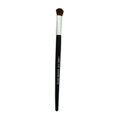 Royal Contour Eyeshadow Make Up Brush with Lasting Soft Synthetic Bristles